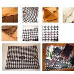 skirttomakeupbag2