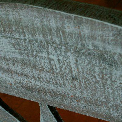 My Bench