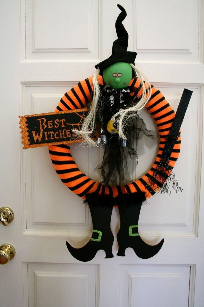 best-witched-halloween-wreath