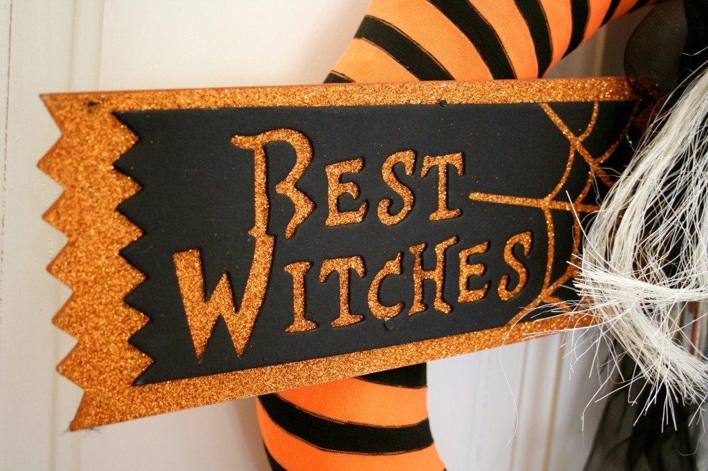 best-witches-wreath