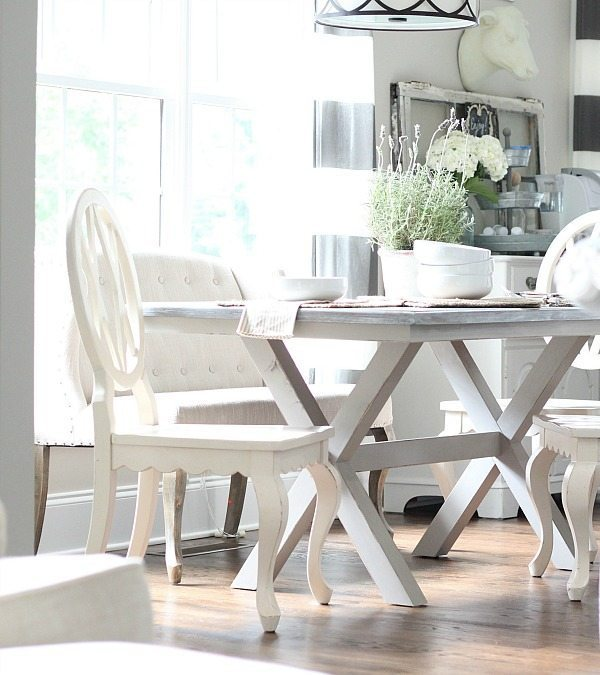 gray-farmhouse-table-makeover-better-homes-and-gardens-maddox-crossing-dining-table