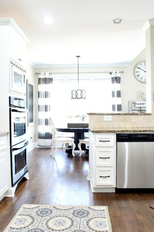kitchen-and-dining-refresh-restyle-spring-home-tour