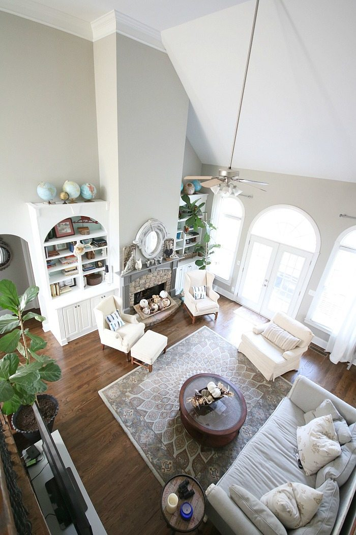 living-room-view-from-stairs