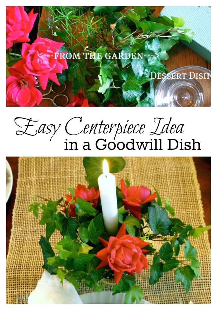 GoodwillCenterpiece