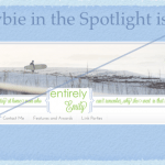 Newbie in the Spotlight