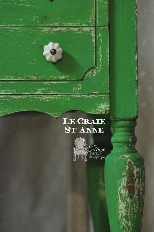 St Anne-001