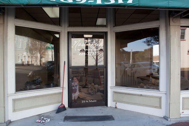 Nostalgai storefront2