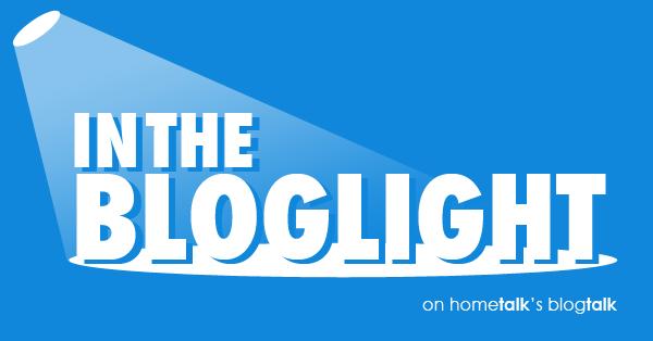 inthebloglight-1