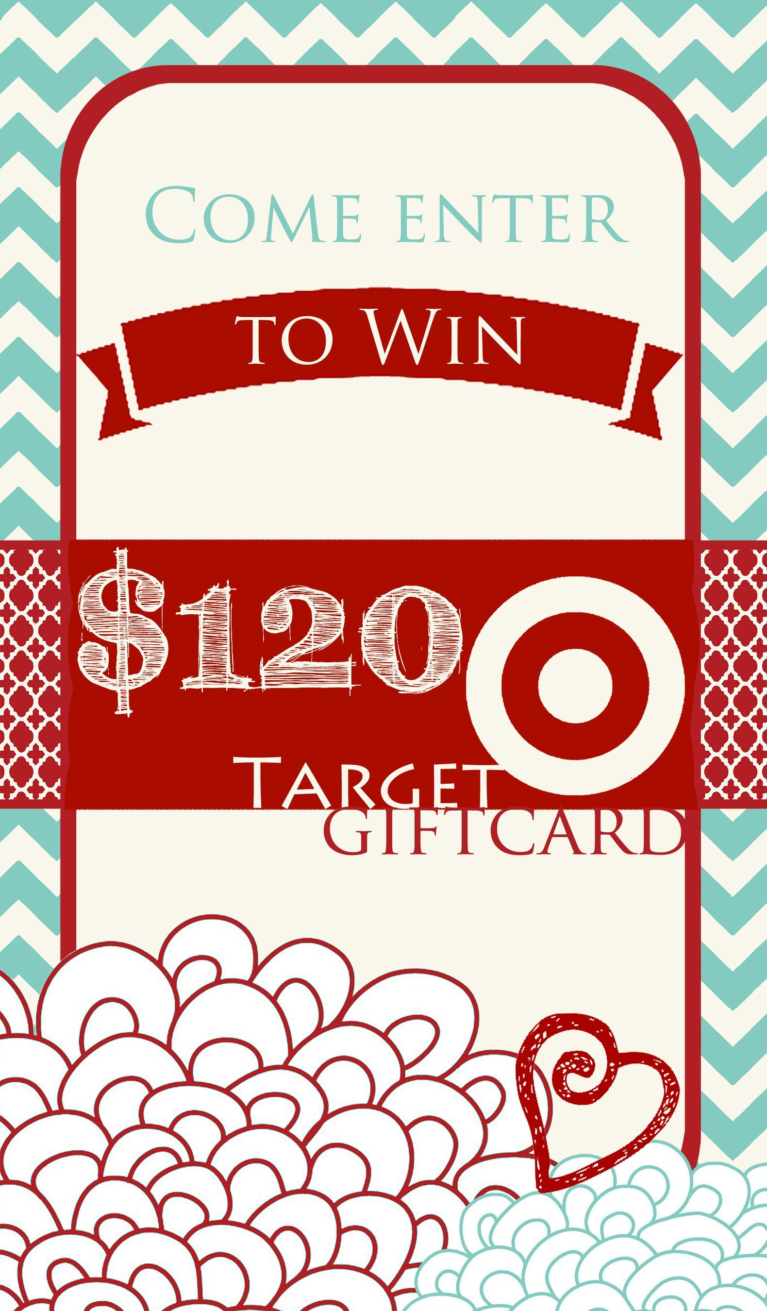 target-giftcard-giveaway-free