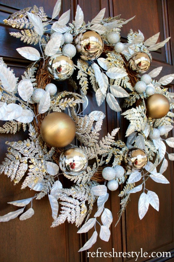 door decor 7