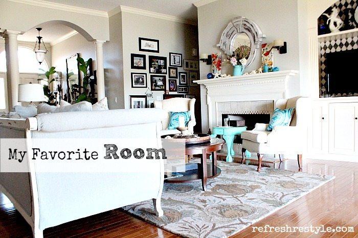 Living Room Favorite Room.jpg