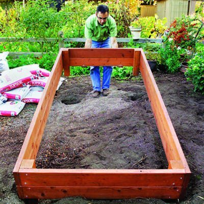 raised-bed2-position-l