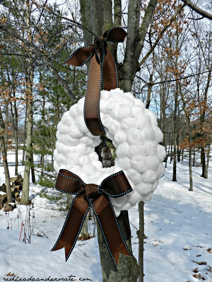 Easy-Cotton-Wreath-Tutorial