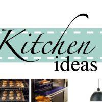 Ideal Kitchen Ideas #bh #ad
