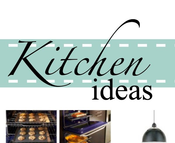 Ideal Kitchen Ideas #bh #ad