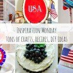 Inspiration Monday #inspirationmonday
