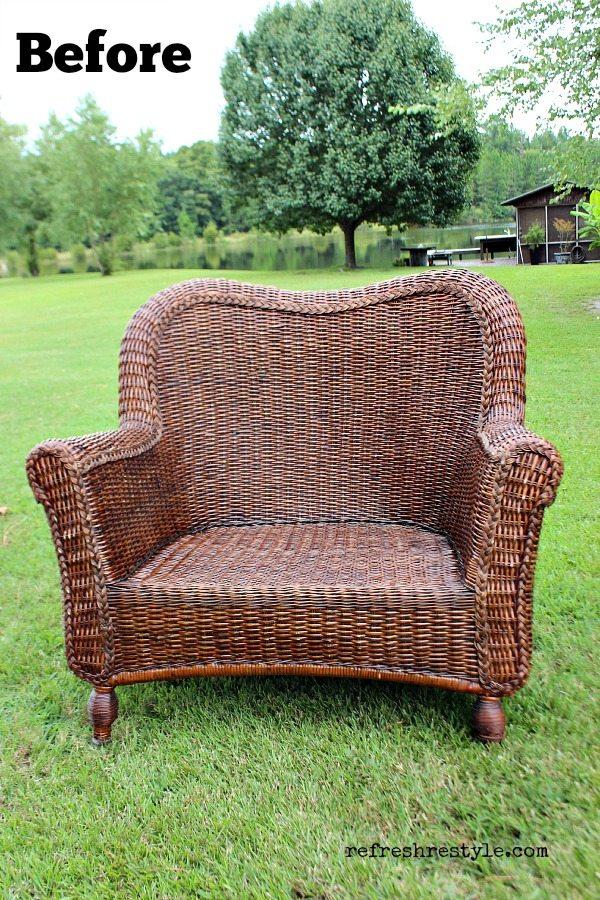 best of type 6 dark wicker chairs bebegi
