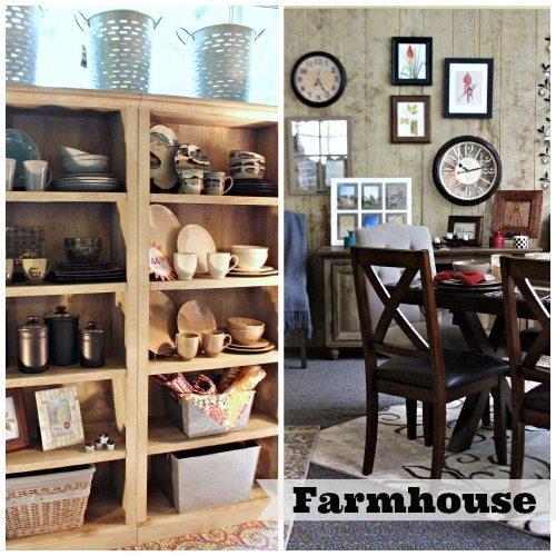 BHG Farmhouse Look
