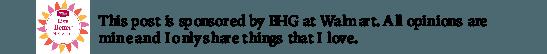 BHG Spon Post