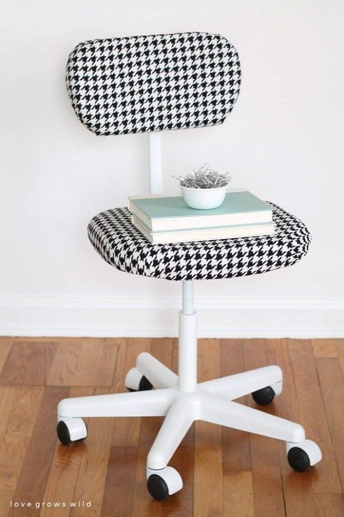 Office-Chair-Makeover-14