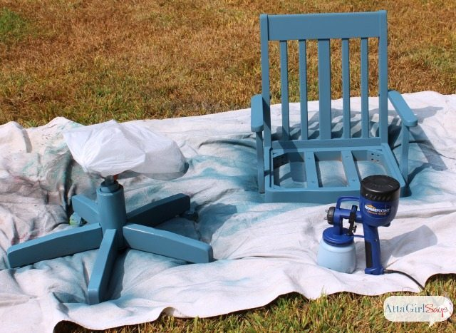 homeright-paint-sprayer-with-chalk-paint