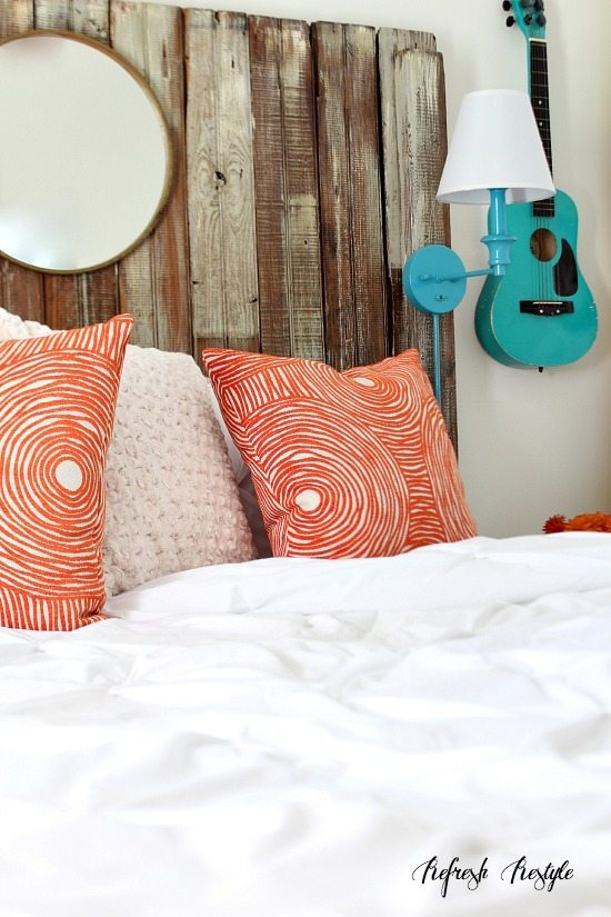 Guest Ready - Guest Room Essentials