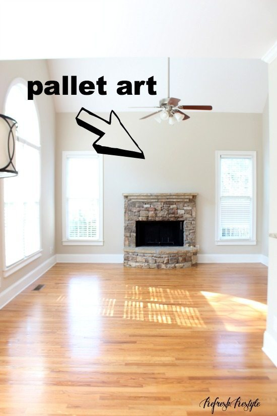 pallet projects  - DIY Wood Pallet Projects