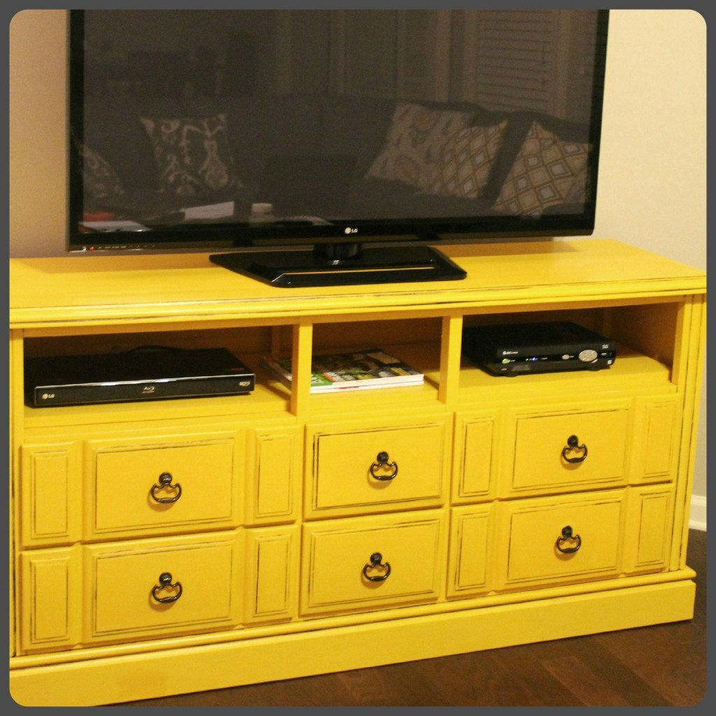 Repurposed Furniture Ideas Refresh Restyle