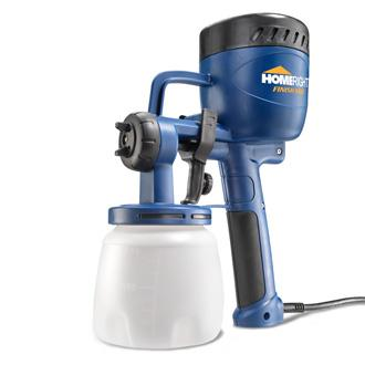Holiday Gift Guide HR-FM-Sprayer web (1)