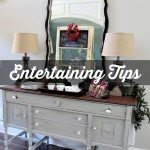 Home-for-the-Holidays-tips