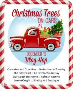 Christmas-Trees-on-Cars-Blog-Hop-on-December-12