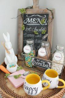 Easter-Hot-Chocolate-Bar