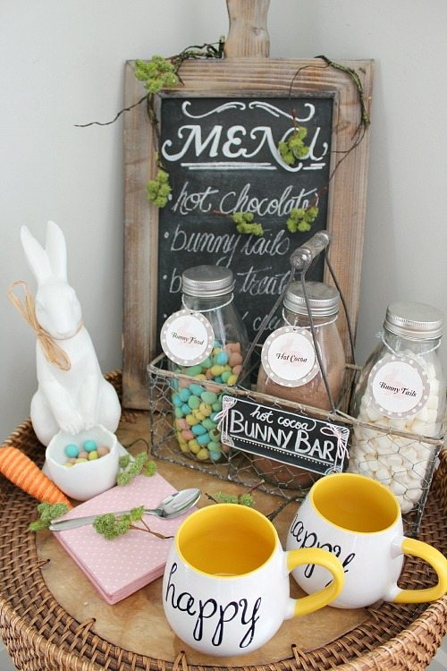 Easter-Hot-Chocolate-Bar