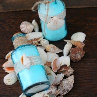 Soothing Bath Salts