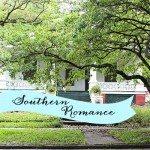 Southern Romance, kinda like an Officer and a Gentleman