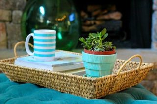 Tray Baskets-in-decor