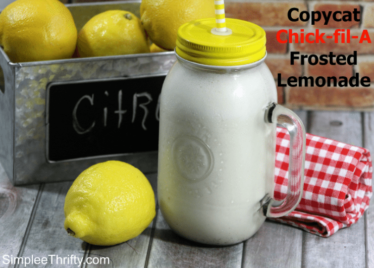 Copycat-Chick-fil-A-lemonade-
