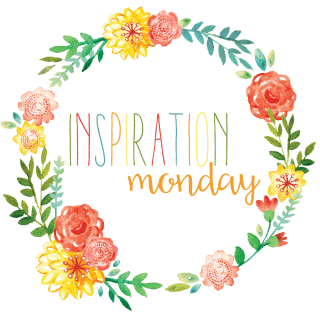 inspiration monday wreath_sidebar