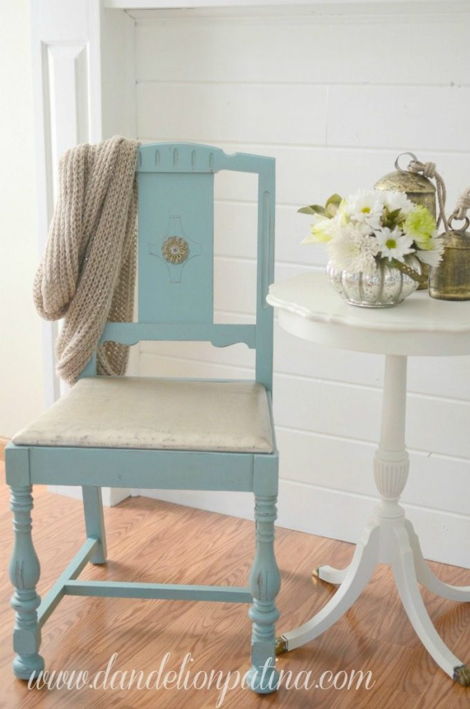 provence-chair-guest-makeover