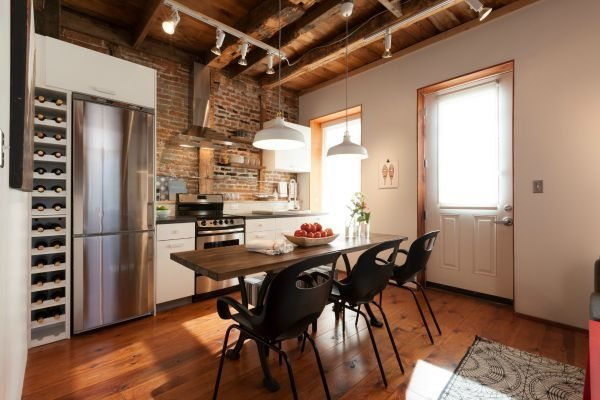 Income Property photo Curtesy of DIY Network