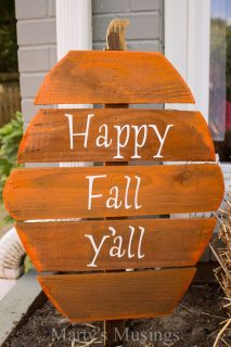 Fence-Board-Pumpkins-fall