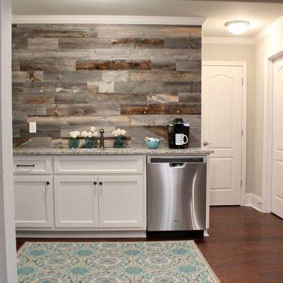 Kitchen – Do It Yourself Ideas
