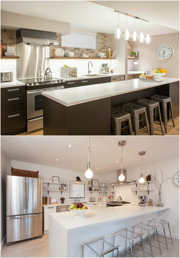 Income Property Ideas from Scott McGillivray at refreshrestyle.com