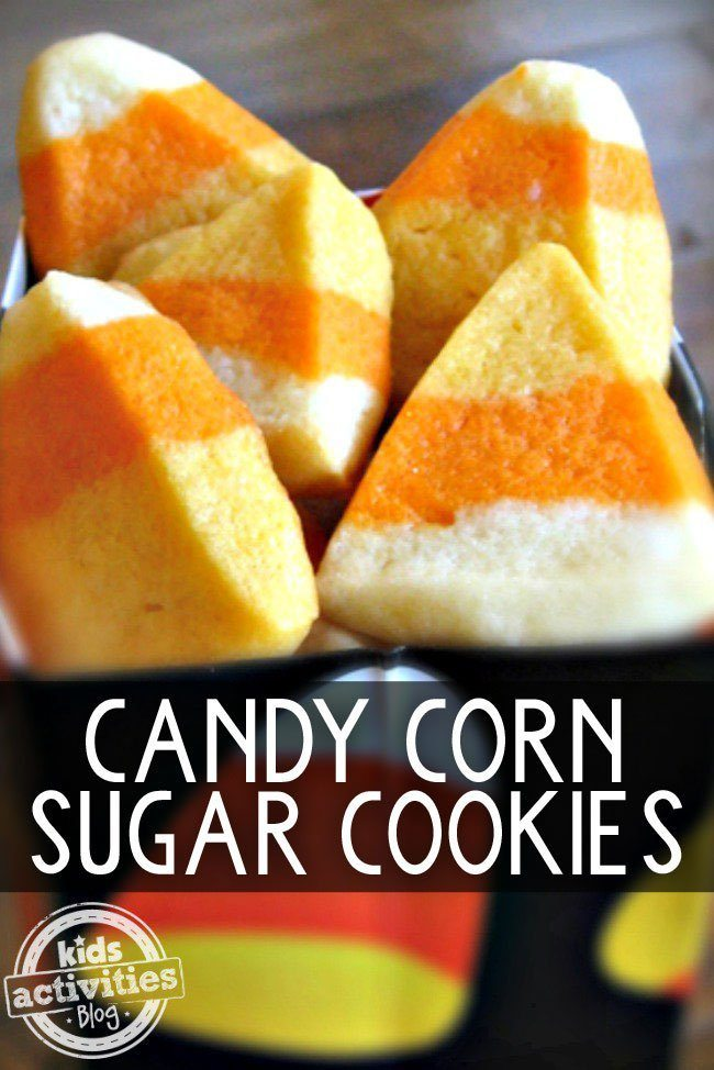candy-corn-sugar-cookies