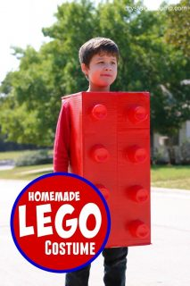 homemade-lego-costume