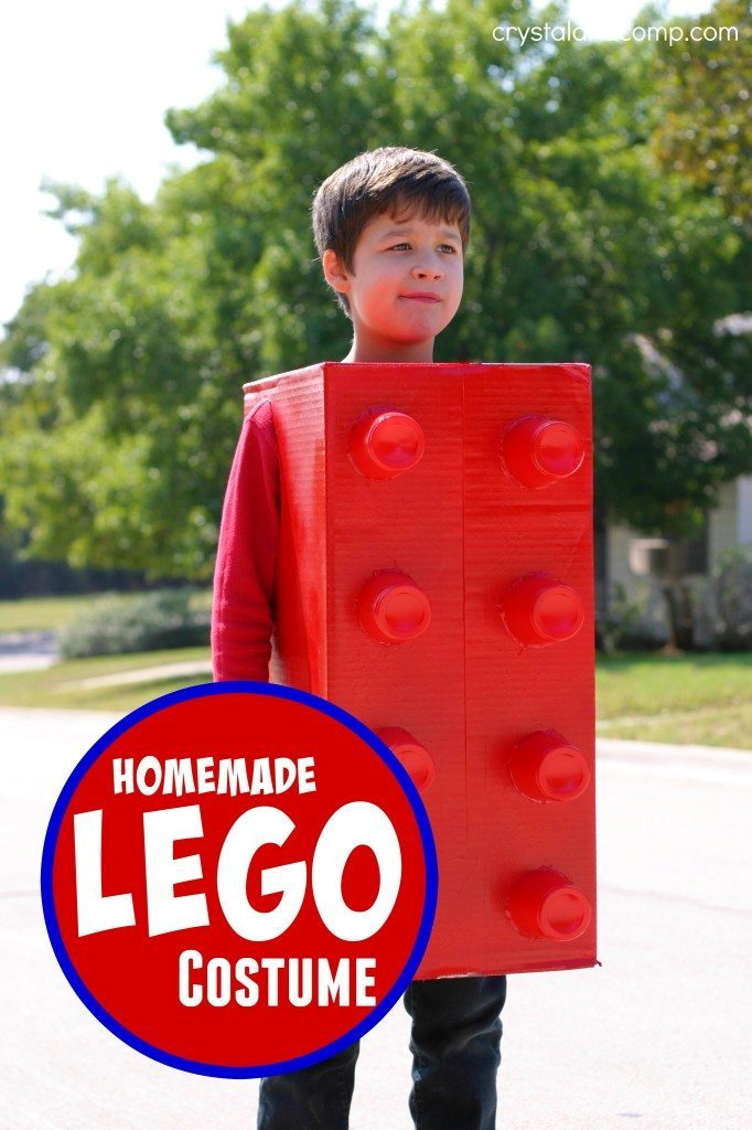 homemade-lego-costume