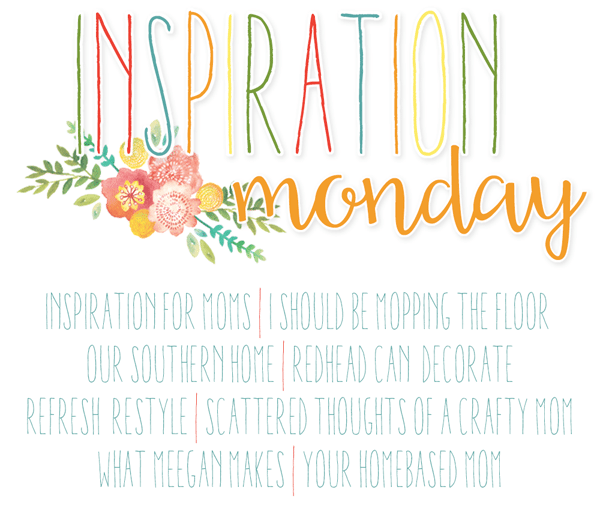 inspiration-monday-in-party-at refreshrestyle.com