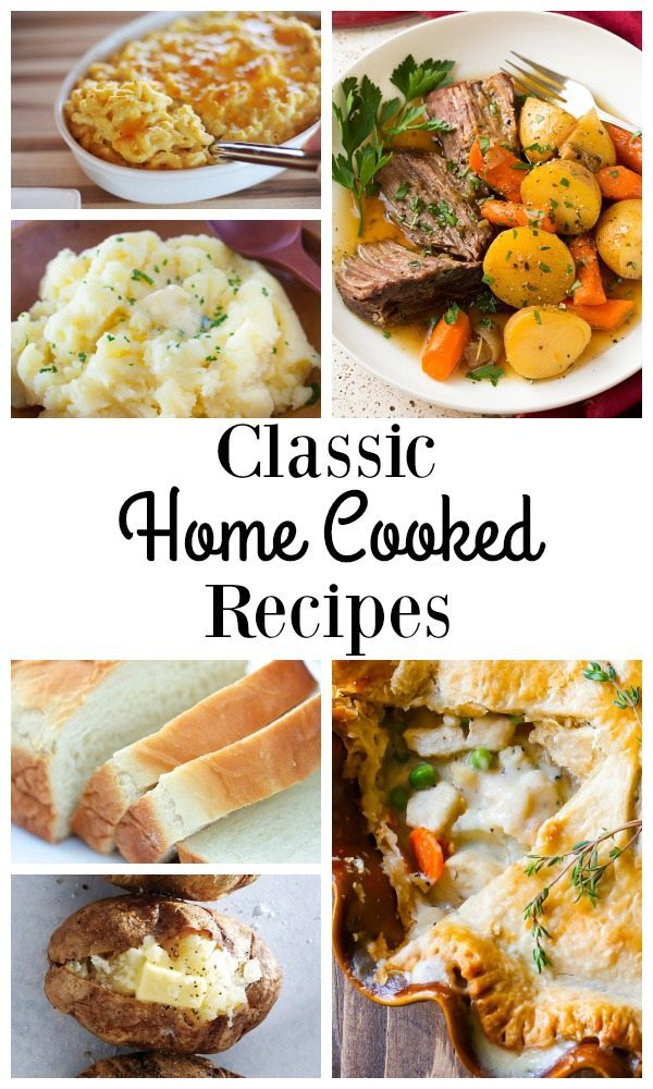11-classic-home-cooked-recipes