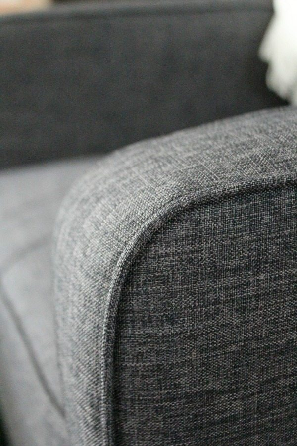 Adding Texture with Chairs at refreshrestyle.com