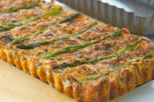 Gluten-Free-Asparagus-Mushroom-and-Bacon-Slice